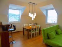 Prodej bytu 3+kk v osobním vlastnictví 83 m², Praha 9 - Libeň