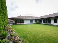 Prodej domu v osobním vlastnictví 265 m², Bořanovice