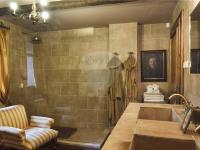 Prodej historického objektu 600 m², Nalžovské Hory
