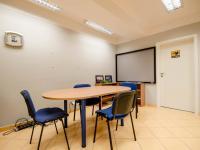 Pronájem kancelářských prostor 102 m², Praha 9 - Horní Počernice