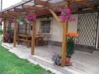 Prodej chaty / chalupy 240 m², Nová Ves