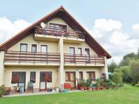 Prodej bytu 3+kk v osobním vlastnictví 88 m², Jesenice