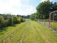 Prodej pozemku 4500 m², Praha 9 - Vinoř