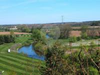 Prodej pozemku 2297 m², Skorkov