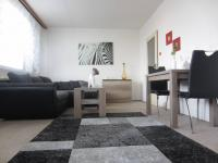 Prodej bytu 1+kk v osobním vlastnictví 33 m², Praha 8 - Bohnice