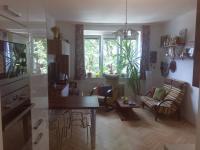 Prodej bytu 3+kk v družstevním vlastnictví 65 m², Praha 8 - Kobylisy