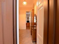 Prodej bytu 4+1 v osobním vlastnictví 98 m², Praha 1 - Staré Město