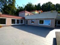 Prodej domu v osobním vlastnictví 141 m², Nový Bor