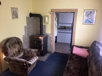 Prodej domu v osobním vlastnictví 94 m², Lhota