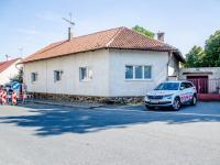 Prodej komerčního objektu 180 m², Praha 10 - Uhříněves