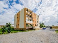 Prodej bytu 3+1 v osobním vlastnictví 54 m², Nehvizdy