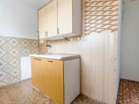 Prodej bytu 3+1 v osobním vlastnictví, 55 m2, Nehvizdy