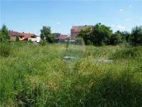 Prodej pozemku 2226 m², Kolín