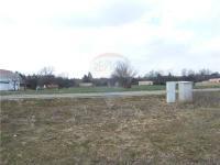 Stavební parcela (Prodej pozemku 2305 m², Rajhrad)