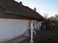 Prodej domu v osobním vlastnictví 100 m², Bříství