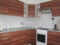 Prodej bytu 3+1 v osobním vlastnictví 73 m², Chrudim