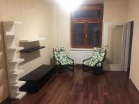 Pronájem bytu 2+kk v osobním vlastnictví 44 m², Praha 4 - Michle