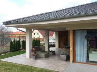 Prodej projektu na klíč 133 m², Herink