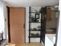 Prodej chaty / chalupy 100 m², Hostín
