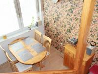Pronájem bytu 3+kk v osobním vlastnictví 74 m², Praha 8 - Kobylisy