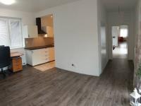 Pracovna (Prodej domu v osobním vlastnictví 560 m², Zlosyň)