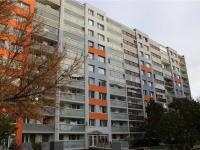 Prodej bytu 2+kk v družstevním vlastnictví 44 m², Praha 6 - Řepy