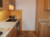 Kuchyňský kout (Prodej bytu 2+kk v družstevním vlastnictví 44 m², Praha 6 - Řepy)