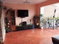 Prodej domu v osobním vlastnictví 117 m², Milovice