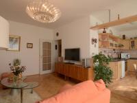 Prodej bytu 2+1 v osobním vlastnictví 52 m², Praha 4 - Záběhlice