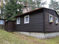 Prodej chaty / chalupy 32 m², Skuhrov