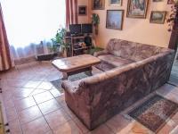 Prodej bytu 3+kk v osobním vlastnictví 71 m², Praha 6 - Bubeneč