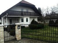 Prodej domu v osobním vlastnictví 249 m², Chotýšany