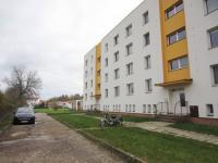 Prodej bytu 1+1 v osobním vlastnictví 41 m², Lázně Bohdaneč