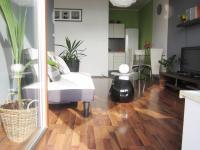Prodej bytu 2+kk v osobním vlastnictví 51 m², Chrudim