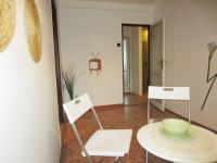 Prodej bytu 4+kk v osobním vlastnictví 75 m², Praha 8 - Kobylisy