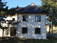 Prodej domu v osobním vlastnictví 318 m², Dobřichovice