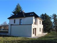 Pronájem domu v osobním vlastnictví 318 m², Dobřichovice