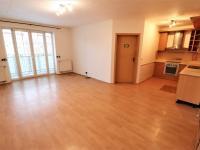 Prodej bytu 3+kk v osobním vlastnictví 77 m², Vestec