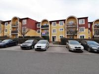 Prodej bytu 3+kk v osobním vlastnictví, 77 m2, Vestec