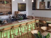 Pronájem restaurace 72 m², Praha 1 - Nové Město