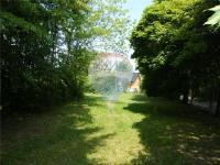 Stavební pozemek - Prodej pozemku 11800 m², Říčany