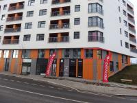 Pronájem obchodních prostor 50 m², Praha 10 - Uhříněves