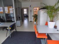 Pronájem kancelářských prostor 73 m², Praha 9 - Horní Počernice