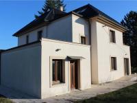 Prodej komerčního objektu 318 m², Dobřichovice