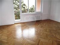 Pronájem bytu 3+1 v osobním vlastnictví 74 m², Praha 4 - Záběhlice