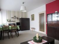 Prodej bytu 2+1 v osobním vlastnictví 56 m², Hradec Králové