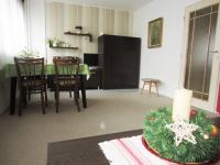 OP (Prodej bytu 2+1 v osobním vlastnictví 56 m², Hradec Králové)