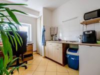 Pronájem komerčního prostoru (kanceláře) v osobním vlastnictví, 102 m2, Praha 9 - Horní Počernice