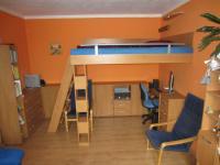Prodej bytu 2+1 v osobním vlastnictví 46 m², Chrudim