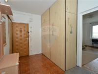 Prodej bytu 4+1 v osobním vlastnictví 82 m², Mariánské Lázně